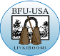 Bui Family Union logo